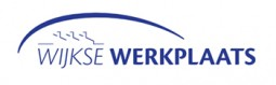 Logo Wijkse Werkplaats_350x109.jpg