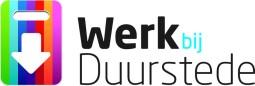 Logo werkbijduurstede.jpg